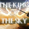 Epic Music Cinematic   The Kings of The Sky - William Maytook [Orchestral Score]