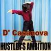 Hustler's Ambition (50 Cent Cover)