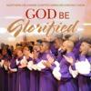 northern-delaware-gmwa-choir-we-praise-you-radio-edit