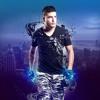 Sebastien Rebels - My Heroe (Original Mix)