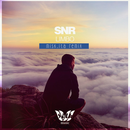 SNR - Limbo (Misk.ita Remix)