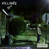 Killah12 | Suppressed Black | Prod. By @killahbeatz12