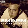 Eminem - Eminem Is Back [2004] (Full Album)