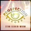 Stan Serkin - Warm (Original Mix) [FREE DOWNLOAD]