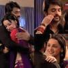 Rang Rasiya Title Song - 'Ye Bhi Hai Kuch Aadha Aadha'