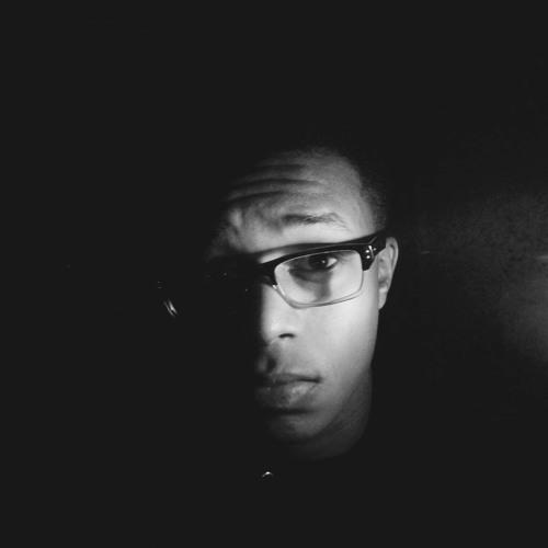 PSY - Gentleman (Kaelin Ellis Remix)