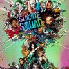 #032: The Suicide Squad Arrives on Skull Island (Aug 21, 2016)