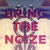 MIA   'Bring The Noize' ( WILL SENNA BOOTLEG )