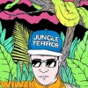 JUNGLE TERROR SAMPLE PACK! EXCLUSIVE SAMPLES | Drums, Synth, FX, Kicks (WIWEK STYLE)
