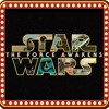 STAR WARS: Become the Hero God Made You to Be (8-21-16)