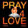 Travis Scott - Pray 4 Love (feat. The Weeknd) [8Oh8 Remix]