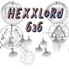 HexxLord616