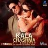 Kaala Chashma Ft Badshah- Saj Akhtar & Ashmac Remix