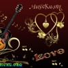 Lets Have fun Together - Da3  - MusicKu.org