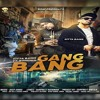 Gang Bang operation - Gitta Bains Ft. Bohemia
