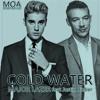 Offset, Jesus Mont Ft. Major Lazer, Justin B. - Cold Water (Moa Mont. Mash) DOWNLOAD: COMPRAR/BUY