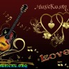 Laksmana Raja Dilaut - Da3  - MusicKu.org