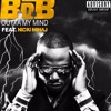 B.o.B Ft Nicki Minaj - Out Of My Mind (Lamooc Bootleg)[COMPRAR=FREE DOWNLOAD]