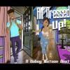 All Dressed Up! (A Boboy Watson Beat) mp3