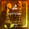 Sevenn Feat. Kathy - Colors Of The Rainbow (Too Low, Bergmann Remix)*FREE DOWNLOAD**