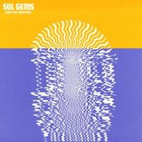 SOL GEMS - Over the Shoulder