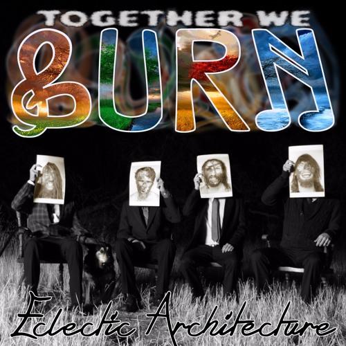 """TogetherweBURN - """"Destruction"""" live @ Alley Katz 2016-08-13"""