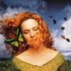 Download Roni Iron - Les reves de la lune (Ε. Ρεμπούτσικα Tribute ) FREE DOWNLOAD Mp3