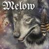 MELOW mp3