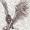 Bastille - No Angels (WKND Remix)