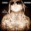 Extra Sessions: Suga Shane