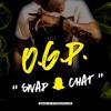 OGP-SnapChat