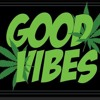 Download Mp3 Good Vibes - (Prod.By Chris Beatz & MitroTheProducer)