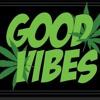 Good Vibes - (Prod.By Chris Beatz & MitroTheProducer)