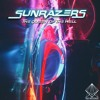 Sunrazers - The Queen Of the Hell