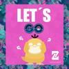 Let`s Go [Agosto2016]