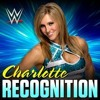 WWE - Charlotte Theme Song - Recognition