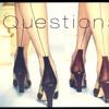 Robbin Music - Questions