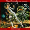 The Grande feat. The Woohoo Revue - FREE DOWNLOAD
