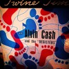 Alvin Cash & The Registers - Twine Awhile (Mar-V-Lus Lp Rip)