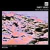 Party Socks Mix (26.06.16)