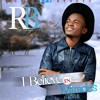 RB_I Believe in miracles_Prod by Zeuwin_Music box studio