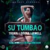 Trebol Clan Ft. Ozuna Y Jowell - Su Tumbao Portada del disco