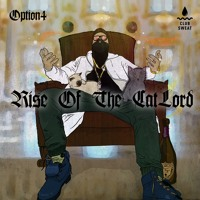 Option 4 - Rise of the Cat Lord