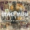 Day One Nigga - money mafia - slowed up by leroyvsworld Portada del disco
