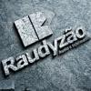 PARODIA - NAYARA AZEVEDO - 50 REAIS