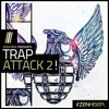 Track Attack 2! - Nearly 1GB of Trap Loops & Samples
