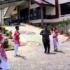 Lagu Banjar (Kal-Sel) 06.07 Paris Barantai ~ H. Anang Ardiansyah