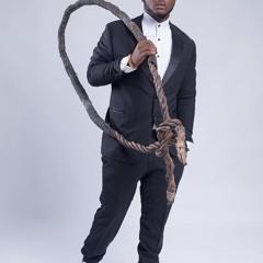 Zoro Ogene\Achikolo Djnani Mash-up (ig @officialdjnani)