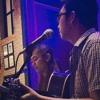 Kevin Candole & Rohanie Ariola - Secret Love Song by Little Mix & Jason Derulo