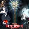 Death Note - Alumina (Ending) [Sega Genesis/YM2612]